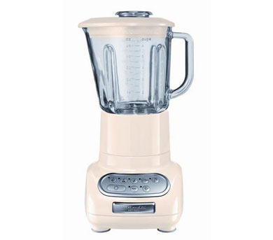 Kitchenaid SKSB5553BAC Artisan Blender
