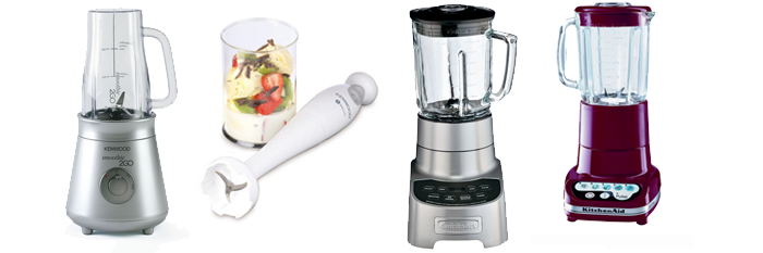 Click here to shop the full range of blenders