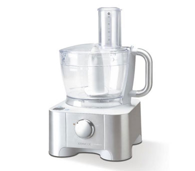 KENWOOD FP950 Multipro Libra Food Processor