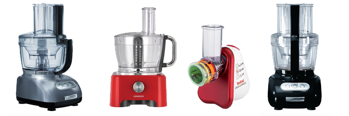 Click here to shop the full range of food-processors