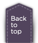 Click here to go back to the top of the page