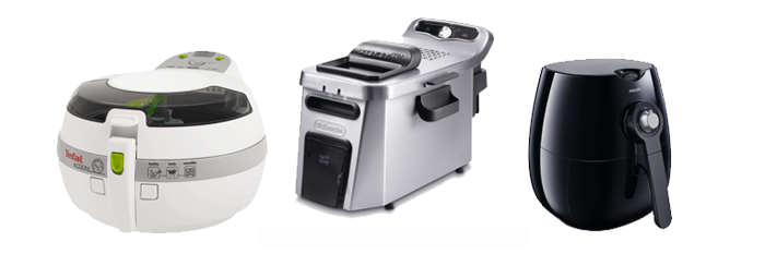 Click here to shop the full range of fryers