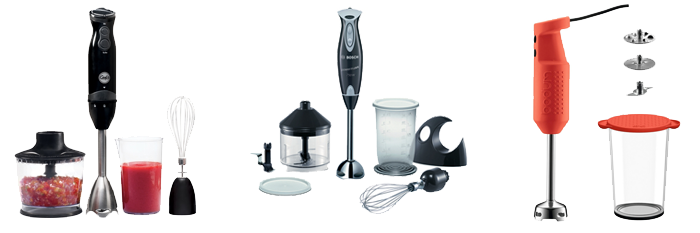 Click here to shop the full range ofhand blenders