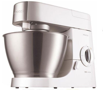 PHILIPS HR1861 Juicer - Stainless Steel