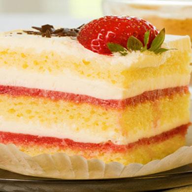 Kenwood Mixer Cake Recipes