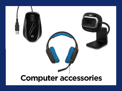 computing-accessories