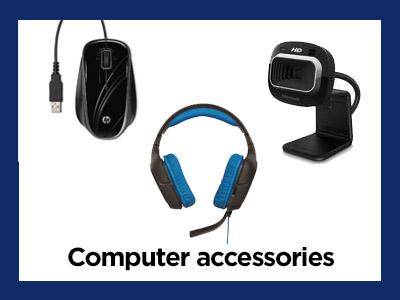 computing-accessories