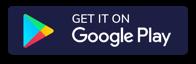 Get it on Google Play.