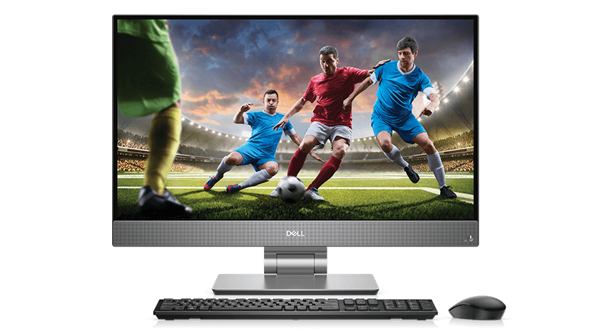 With Dell's Computing range at Currys you can choose from
