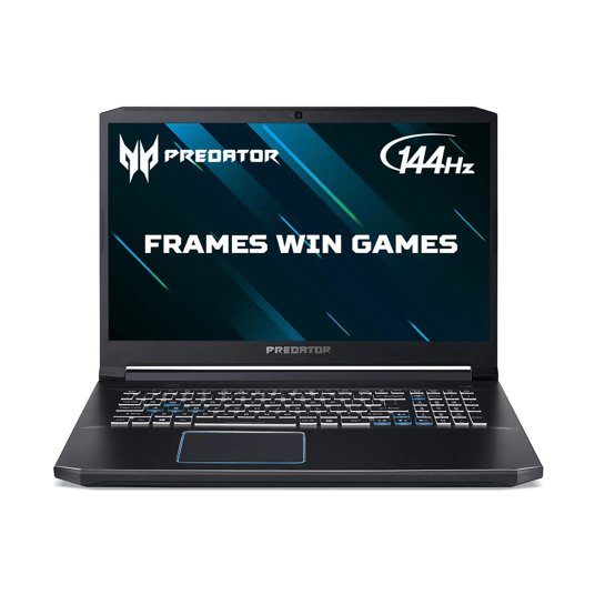 Acer Predator Gaming Laptop - Intel® Core™ i7 | Upgrade or design and build you own gaming PC and Laptop | Currys