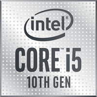 Intel® Core™ i5 processor | Upgrade or design and build you own gaming PC and Laptop | Currys