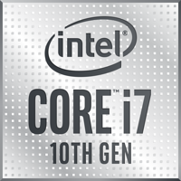 Intel® Core™ i7 processor | Upgrade or design and build you own gaming PC and Laptop | Currys