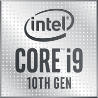 Intel® Core™ i9 processor | Upgrade or design and build you own gaming PC and Laptop | Currys