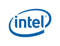 Intel Corporation | Upgrade or design and build you own gaming PC and Laptop | Currys