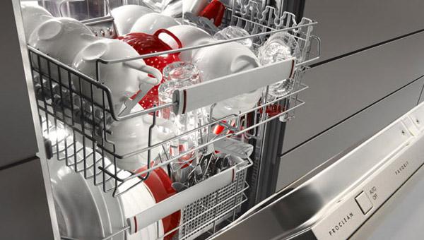 Dishwasher Buying Guides