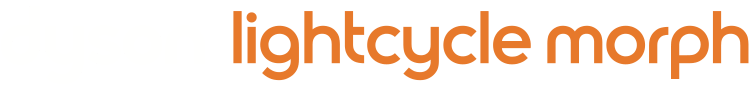 dyson light cycle logo