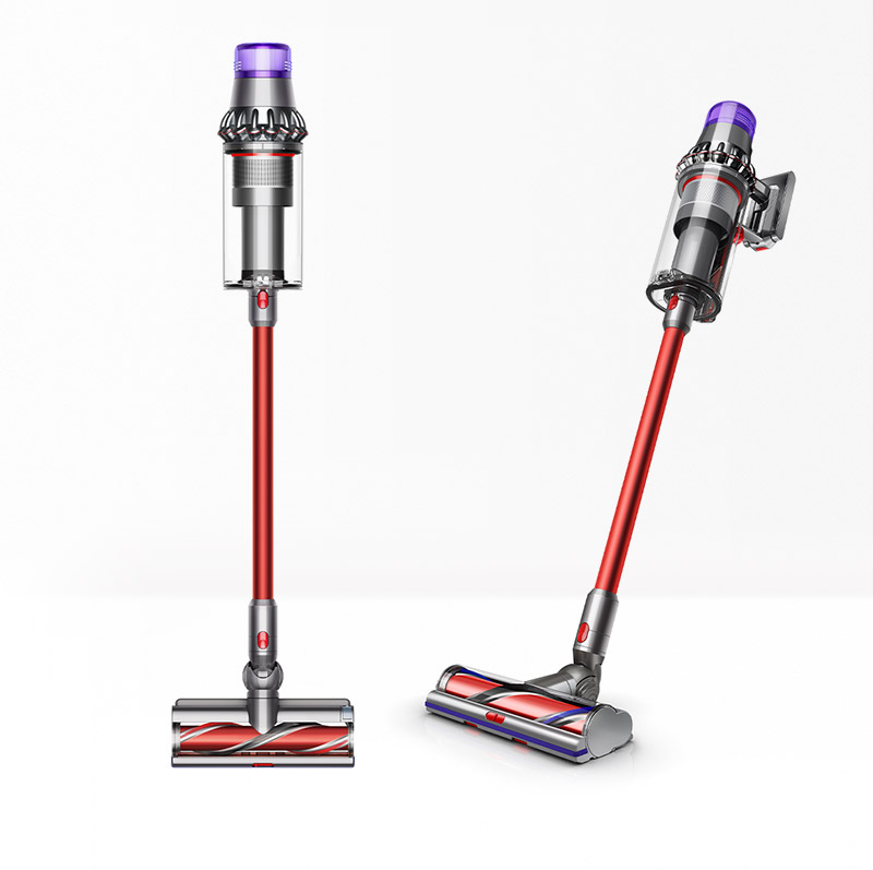 dyson absolute