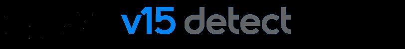Dyson v15 logo