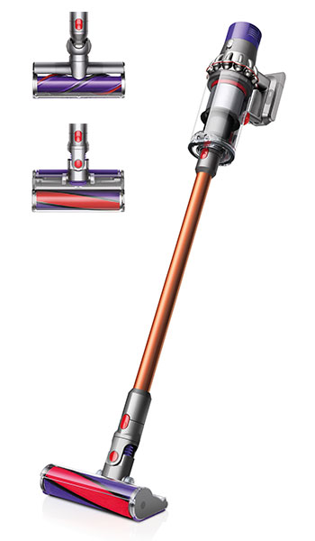 dyson cordless vacuum cleaners currys. Black Bedroom Furniture Sets. Home Design Ideas