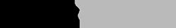 Dyson 360 Eye Robot Logo