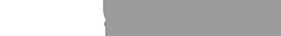 Dyson Sonic Hairdryer Logo
