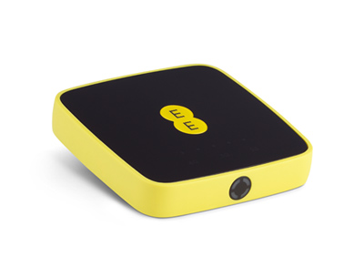 4g Mobile Internet Dongles And Hotspots From Ee Currys