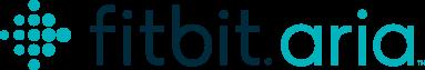 Fitbit Aria Logo