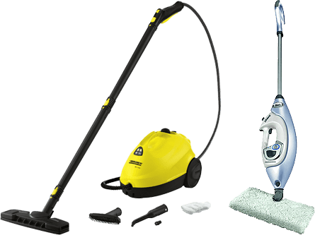 Steam Cleaners Multi Purpose Appliances Buying Guide Currys