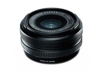 Lens OP11100632