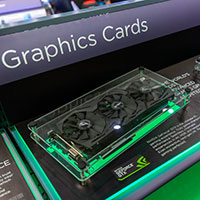 Currys PC World Live Gaming stores
