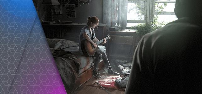 Last of Us Part III