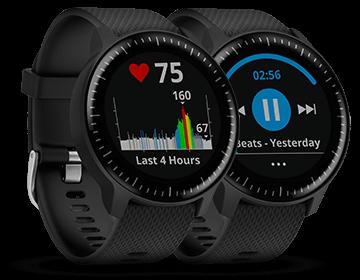 Garmin Smart Watches | Currys