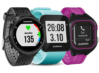 Garmin Smart Watches | Currys