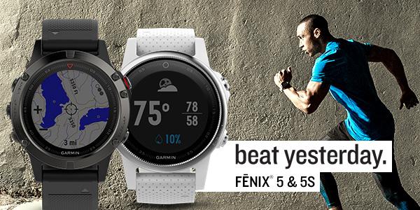 bc5f172b1ecb56 Garmin Smart Watches | Currys