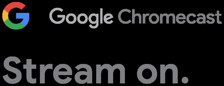 Google Chromecast | Currys