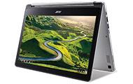 Acer 14 CB3-431