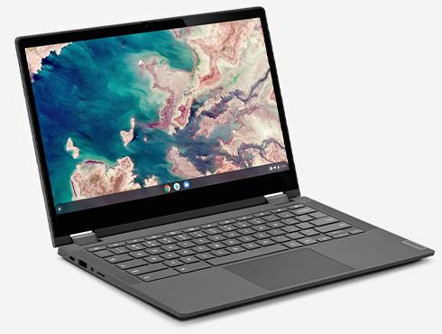 Lenovo chromebook Flex 5i