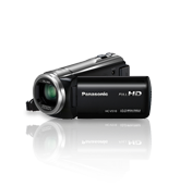 Click for camcorders