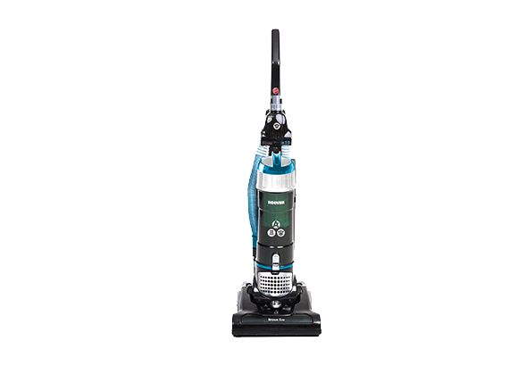Hoover Upright vacuum cleaners