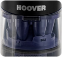 Hoover Multi Cyclonic