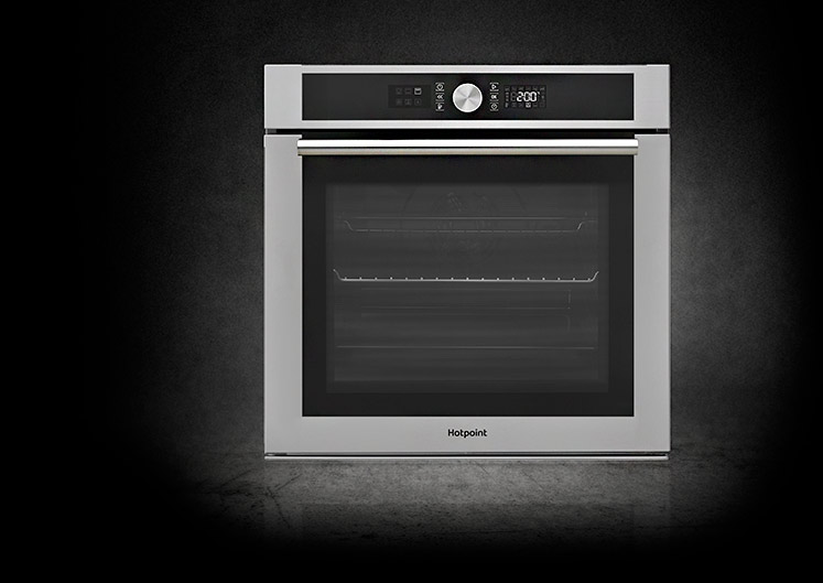 Hotpoint hobs, ovens and cooker | Currys