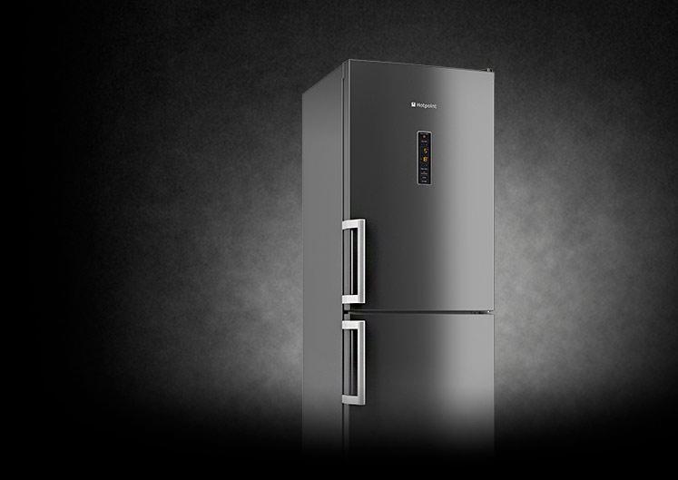 Hotpoint Refrigeration