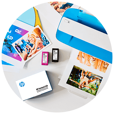 HP Instant Ink | Currys