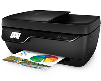 HP Office Deskjet