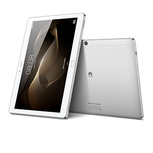 Huawei Tablets | Currys