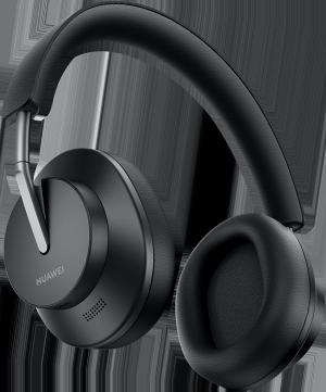 Huawei Freebud in-ear pro headphones