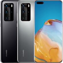 Huawei P40 Phone