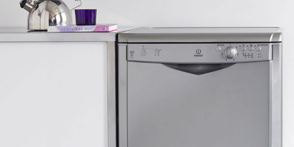 Indesit Dishwashers