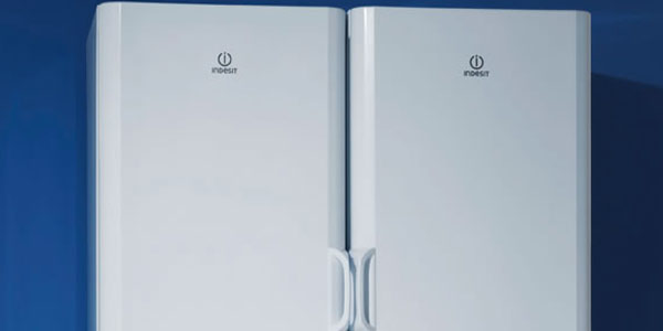 Indesit Cooling Appliances