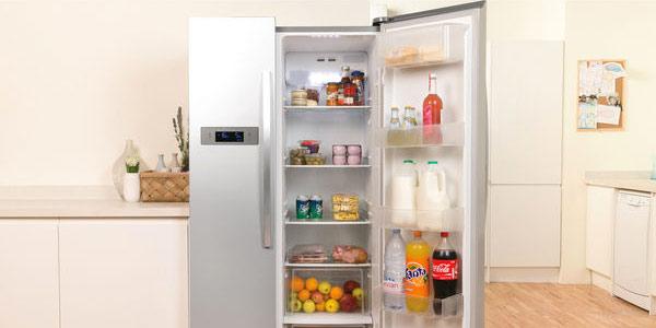Indesit Refrigeration